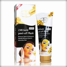 Aichun Beauty 24K Gold Peel-Off Mask