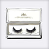 Artemes Fallen Shadow Mink Eyelashes