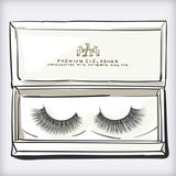 Artemes Mistaken Identity Medium Volume Mink Eyelashes
