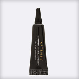 Artemes Performance Lash Glue
