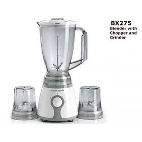 BX-275-Blender-Grinder-&-Mixer-Mills-Black-&-Decker