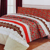beautiful-3-pcs-design-cotton-bedsheet