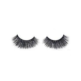 artemes big love lashes, lovely eyelashes,
