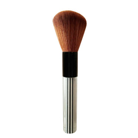 Face Powder Single Blush Brush