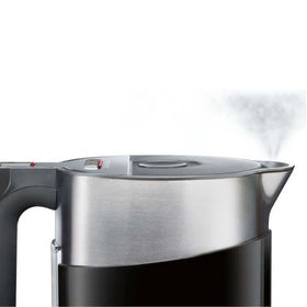 Bosch Styline Sensor Kettle Twk86103Gb Black