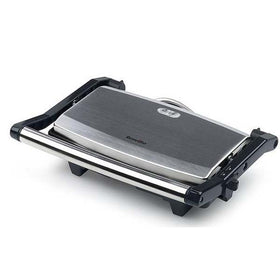 Breville 2 Slice Panini Press And Sandwich Toaster