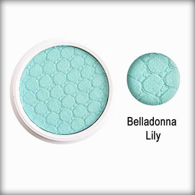 ColourPop BELLADONNA LILY Super Shock Shadow