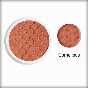 ColourPop Cornelious Super Shock Shadow