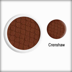 ColourPop Crenshaw Super Shock Shadow