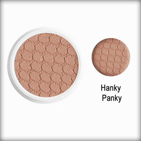 ColourPop Super Shock Shadow Hanky Panky