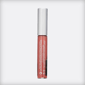 the-balm-meet-matte-hughes-liquid-lipstick-committed