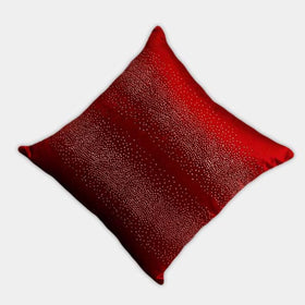 Velvet Cushion Covers Beautiful Colors Cushion Cover - HomeBazar.pk - 1