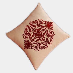 New Products velvet pillow cases cushion covers - HomeBazar.pk - 1