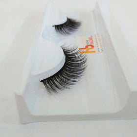 D42 3D Mink False Eyelashes
