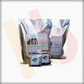 Dairy Booster (1kg)