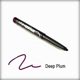 Deep Plum Endless Auto Eyeliner Pencil - L.A. Girl