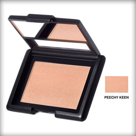 Elf Studio Blush Peachy Keen