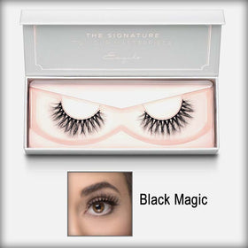 ESQIDO Black Magic Mink EyeLashes