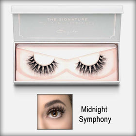 ESQIDO Midnight Symphony Mink EyeLashes