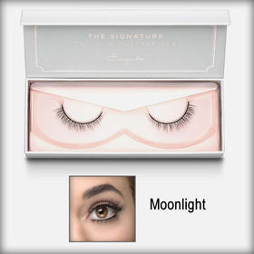 ESQIDO Moonlight Mink False Eyelashes