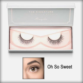 ESQIDO Oh So Sweet Mink False EyeLashes