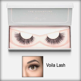 ESQIDO Voila Lash Mink False EyeLashes