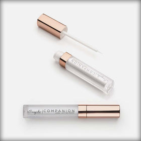 Esqido Companion Eyelash Glue