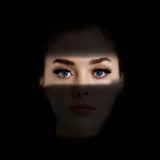 medium volume lashes online