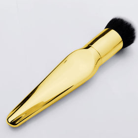 Foundation Brush in Pakistan, Foundation Brush Online Shopping in Pakistan