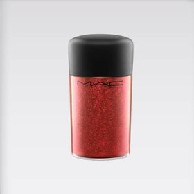 Red Glitter Reflect - MAC