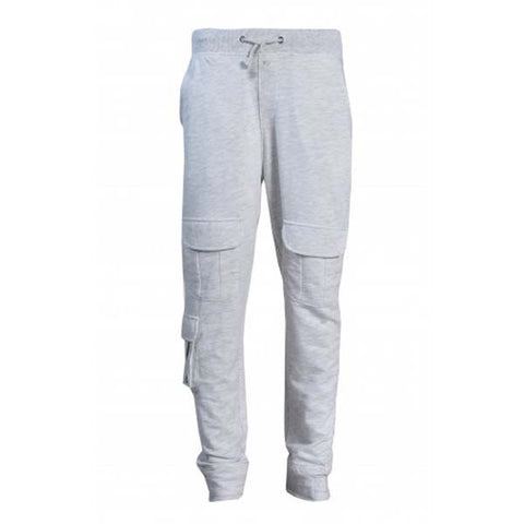 Gents Western GTS-B-007 Jogging Trouser
