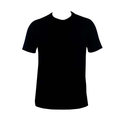 Gents Western  Round Neck GTS-B-013 T-Shirt