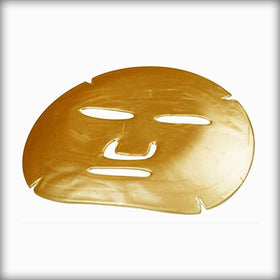 Gold Collagen Anti Aging Face Mask