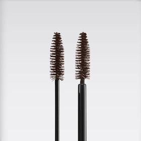 Haute & Naughty Black Lash Mascara - MAC