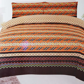 high-class-design-multi-color-cotton-bedsheet