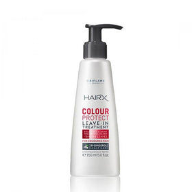 Hairx Colour Protect Leave-In Treatment