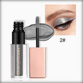 HengFang Diamond Bead Lightwater Liquid Eye shadow - 02