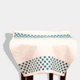 Pure Cotton Export Quality Set of two - HomeBazar.pk - 1