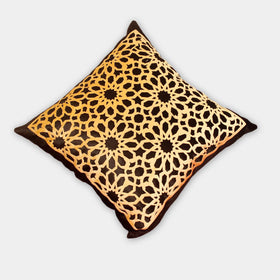 Home Bazar Polyester Cushion 5 - HomeBazar.pk