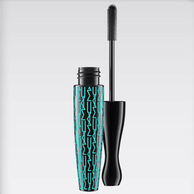 In Extreme Dimension Waterproof Mascara - MAC