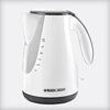 JC 72 Cancealled Plastic Body 1.7 L Black & Decker Kettle 2000 Watt