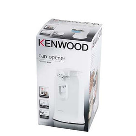 Kenwood Can & Bottle Opener Knife Sharpener Uk