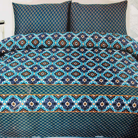 latest-design-2016-pure-cotton-bedsheet