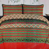 latest-design-cotton-bedsheet