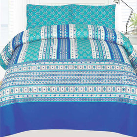 latest-design-pure-cotton-bedsheet