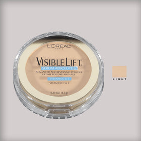 L'Oreal Paris Light Visible Lift Serum Absolute Advanced Age-Reversing Powder