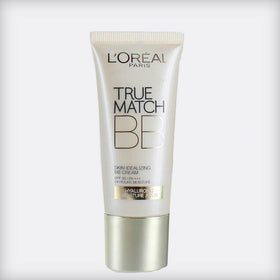 True Match BB Cream - L'Oreal Paris
