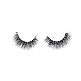 natural looking lash pair