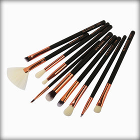 MAANGE Professional Makeup Brush Set 5358
