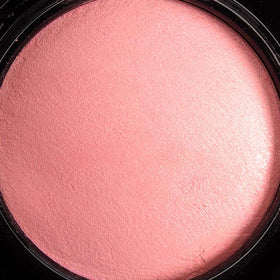 Dainty Mineralize Blush - MAC